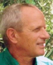 Dani Zamir