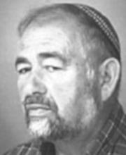 Eliezer E. Goldschmidt